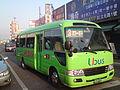 台中市公車432-FZ.jpg
