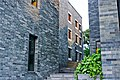 大学城博物馆Scenery in GhuangZhou, China - panoramio (3).jpg