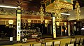 大樹寺10 - panoramio.jpg