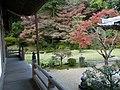 宗隣寺 - panoramio (11).jpg