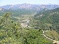 小河口村 - panoramio.jpg