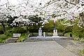 山村新治郎 - panoramio.jpg