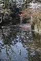 岡崎城 (愛知県岡崎市康生町) - panoramio - gundam2345 (6).jpg