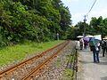 平溪線鐵路 Pingxi Branch Railway - panoramio.jpg