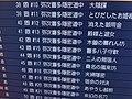 弥次喜多隠密道中 (5007362664).jpg