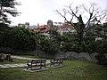 從天母聖安娜天主堂到天母圖書館 - panoramio - Tianmu peter (57).jpg