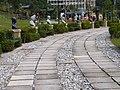 慈湖雕塑公園 Cihu CKS Memorial Sculpture Park - panoramio.jpg