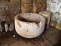 敘利亞騎士堡 8680.jpg