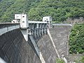 新成羽川ダム - panoramio.jpg