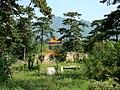 明庆陵 - Qingling Tomb - 2015.08 - panoramio.jpg