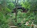 杭州.玉皇山(天龙寺造像.观音龛) - panoramio.jpg