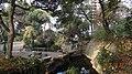 杭州 西湖 西泠印社 - panoramio (5).jpg