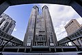 東京都議會 (16015893578).jpg