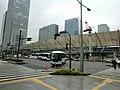 東京駅 - panoramio (40).jpg