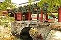松廣寺 Korean Temple Songgwangsa by Oadde 05.jpg