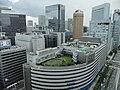 梅田阪急ビルオフィスタワー - panoramio (18).jpg