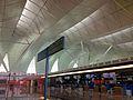 沈阳桃仙国际机场第三航站楼柜台 Shenyang Taoxian.jpg