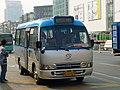 深圳公交797路江淮HK6606K.JPG