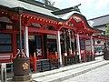 深志神社 Fukashi jinja - panoramio.jpg