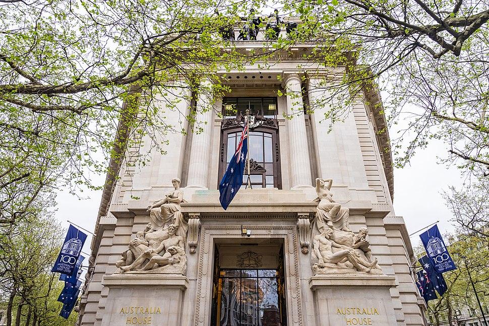 澳洲大使館 (27335900807)