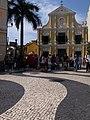 玫瑰母教堂 - panoramio.jpg