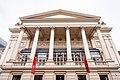 皇家歌劇院 (41486122884).jpg