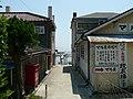 福浦海岸 - panoramio (7).jpg