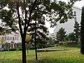 秀丽的恒利庄园 - panoramio.jpg