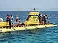 胡爾加達 Hurghada - panoramio (1).jpg