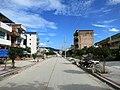 蒲边村 - Pubian Village - 2015.09 - panoramio.jpg