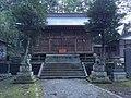 賀茂神社・拝殿.jpg