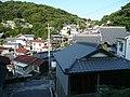 赤穂市・御崎 - panoramio - mikeneko.jpg