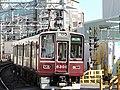 阪急8300F 30th.jpg