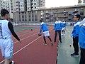 陕师大附中分校篮球赛 14.jpg