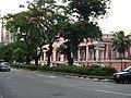 陸軍俱樂部 Military Club - panoramio.jpg