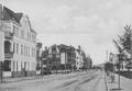 青岛广西路1906年.png