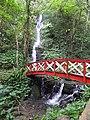馬武督瀑布 Mawudu Waterfall - panoramio.jpg