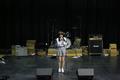 실용무용보컬계열 단독 오디션 현장 (4).png