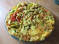 -2019-05-29 Spanish Omelette, Cromer (2).JPG