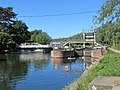 -2021-06-13 Baits Bite Lock, Horningsea, Cambridgeshire.jpg