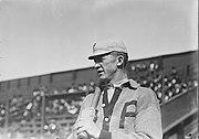 -Grover Cleveland Alexander, Philadelphia, NL (baseball)- LOC 2163449614
