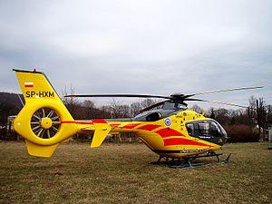 000158 SP-HXM.JPG