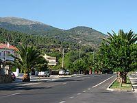 000329 - Sotillo de la Adrada (2862697157).jpg