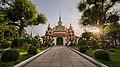 0008-Wat Arun Ratchawararam.jpg