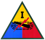 001-Armored-Corps-SSI