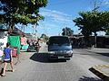 0011jfMexico Suclaban Calulut Sindalan Mexico Pampanga Roads Fernando Arayatfvf 03.JPG