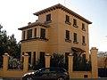001 Casa Saperes, al Pla de Santa Maria.jpg