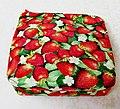 006Aa. Fabric cosmetic bag (2).jpg