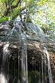 007515 - Monasterio de Piedra (8735641073).jpg