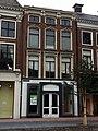 0080119 - Nieuwestad 137.jpg